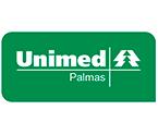 Unimed Palmas